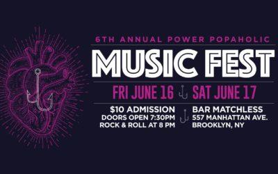 Friday, June 16th, 2017, at 9:00pm